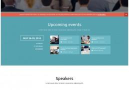 Events-4.jpg