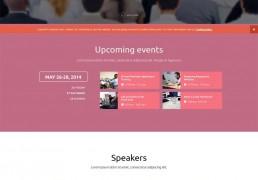 Events-5.jpg