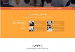 Events-6.jpg