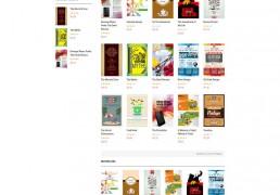 JA_Bookshop-3.jpg