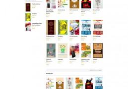 JA_Bookshop-4.jpg