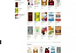 JA_Bookshop-5.jpg